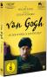 Van Gogh. An der Schwelle zur Ewigkeit. DVD. Bild 1