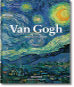 Van Gogh. Bild 1