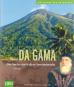 Vasco da Gama. Die Suche nach den Gewürzinseln. Bild 1