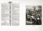 Vauxhall Gardens. A History. Eine zusammenfassende Geschichte der Vauxhall-Gärten von 1661 bis 1859. Bild 1