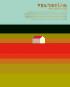 Vectorism. Vektorgrafiken im zeitgenössischen Design. Bild 1