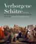 Verborgene Schätze aus Wien. Die Kunstsammlungen der Akademie der bildenden Künste Wien zu Gast in der Kunsthalle Würth. Bild 1