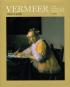 Vermeer. The Complete Paintings. Bild 1
