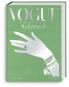 Vogue Schmuck. 100 Jahre Eleganz, Schönheit und Stil. Bild 1