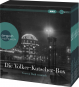 Volker Kutscher. Hörbuch-Box. 6 mp3-CDs. Bild 1