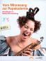 Vom Minnesang zur Popakademie. Musikkultur in Baden-Württemberg. Bild 1