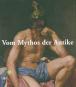 Vom Mythos der Antike. Bild 1