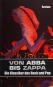Von ABBA bis Zappa. Die Klassiker des Rock und Pop. Bild 1