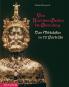 Von Karl dem Großen bis Gutenberg. Das Mittelalter in 70 Porträts. Bild 1