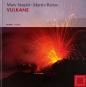 Vulkane. Bild 1