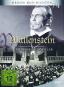 Wallenstein 2 DVDs Bild 1