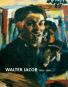 Walter Jacob 1893-1964. Eine Retrospektive. Bild 1