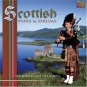Waltham Forest Pipe Band. Scottish Pipes & Drums. CD. Bild 1