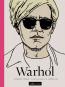 Warhol. Bild 1