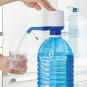 Wasserspender für XL-Flaschen. Bild 1