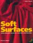 Weiche Oberflächen. Eine visuelle Recherche für Künstler, Architekten und Designer. Bild 1