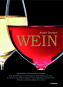 Wein. Bild 1