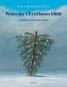 Wenn der Christbaum blüht. Bild 1