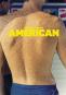 Werner Amann. American 1996-2009. Bild 1
