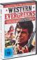 Western-Evergreen Box. 8 DVDs. Bild 1