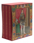 Western Illuminated Manuscripts in the Victoria and Albert Museum. Bild 1
