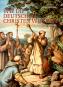 Wie die Deutschen Christen wurden. Geschichte der Mission. Bild 1