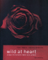 wild at heart Bild 1