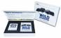 Wild Wonders Of Europe. Hardcover-Buch und 2-DVD-Box. Bild 1