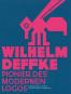 Wilhelm Deffke 1887-1950. Pionier des modernen Logos. Bild 1