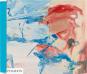 Willem de Kooning. A Way of Living. Großformat. Bild 1
