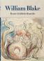 William Blake. Dantes Göttliche Komödie. Sämtliche Zeichnungen. Bild 1