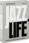 William Claxton. Jazzlife. A Journey for Jazz Across America in 1960. Bild 1
