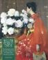 William Merritt Chase. Die Pastellgemälde, Monotypien, bemalten Kacheln und Keramikplatten, Aquarelle und Druckgrafiken. Bild 1
