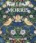 William Morris Bild 1