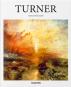 William Turner. Bild 1