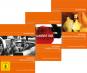 Wim Wenders Dokumentationen. 3 DVDs. Bild 1
