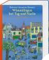 Wimmlingen bei Tag und Nacht. Sammelband mit 5 Bänden. Bild 1