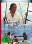 Wind und Sterne - Die Reisen des Captain Cook 2 DVDs Bild 1