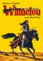 Winnetou 1 & 2 Bild 1