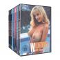 Women around 40 8 DVDs Bild 1