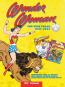 Wonder Woman. Die Kriegsjahre 1941-1945. Bild 1