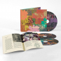 Woodstock - Back To The Garden (50th Anniversary Collection). 3 CDs. Bild 1