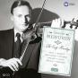 Yehudi Menuhin. Early Years (Icon Series). 12 CDs. Bild 1