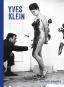 Yves Klein. In / Out Studio. Bild 1