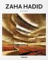 Zaha Hadid. Bild 1