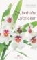 Zauberhafte Orchideen. Bild 1