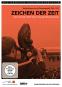 Zeichen der Zeit. Die Filme der Stuttgarter Schule 1956-1973. 5 DVDs. Bild 1
