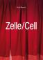 Zelle. Bild 1