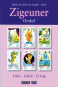 Zigeuner-Orakel Buch & Karten Bild 1