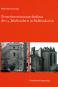 Zisterzienserinnenarchitektur des 13. Jahrhunderts in Südfrankreich. Bild 1